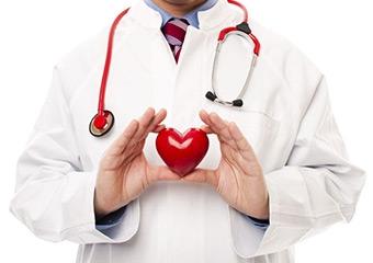 Sağlıklı bir kalp için kurallar