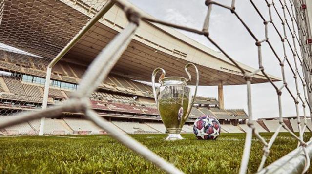 UEFA koronavirüs dinlemiyor! Şampiyonlar Ligi'nde finali boş tribünlere oynatmayacaklar