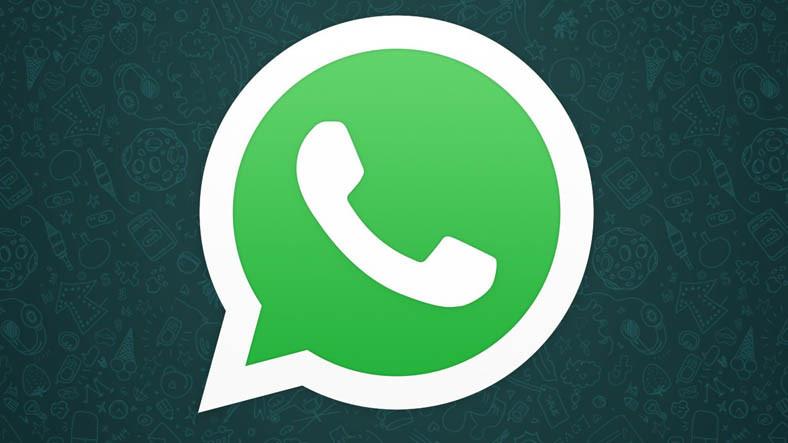 WhatsApp'tan Beklenmedik Karar: iOS 9 Desteği Bir Anda Kesildi