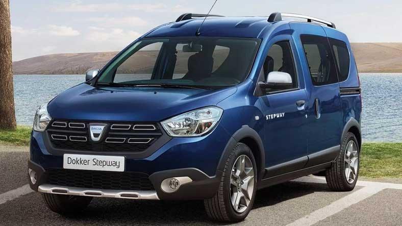 Yılın En İtibarlı Ticari Otomotiv Markası, Sürpriz Bir Şekilde 'Dacia' Oldu