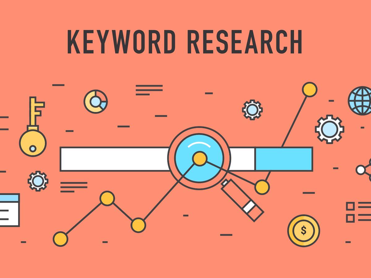 Google Anahtar Kelime Aracı ile Google'da İstenilen Yere Ulaşın